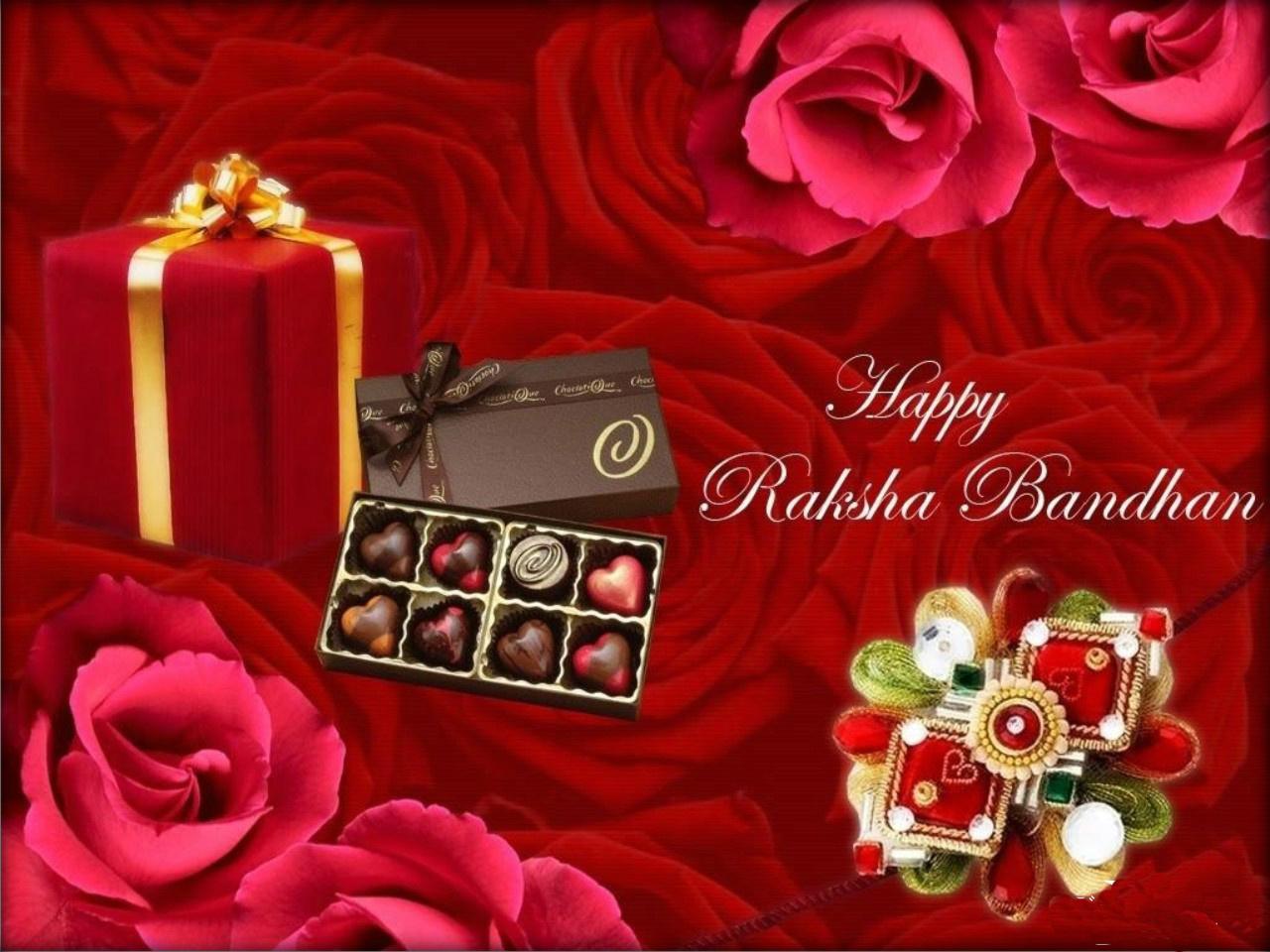 Khushi For Life Funny Raksha Bandhan Wishes Cards Wallpapers