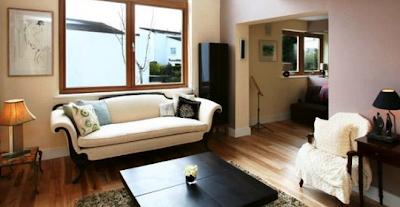 interior ruang tamu sederhana | interior rumah sederhana