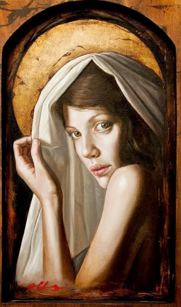retratos-artisticos-fememeninos