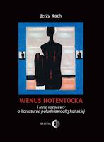 http://aspiracja.com/epartnerzy/ebooki_fragmenty/inne/wenus_hotentocka_i_inne_rozprawy_o_literaturze_poludniowoafrykanskiej_ebook.pdf