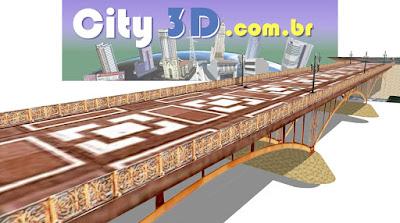 http://city3d.com.br/blocos-3d