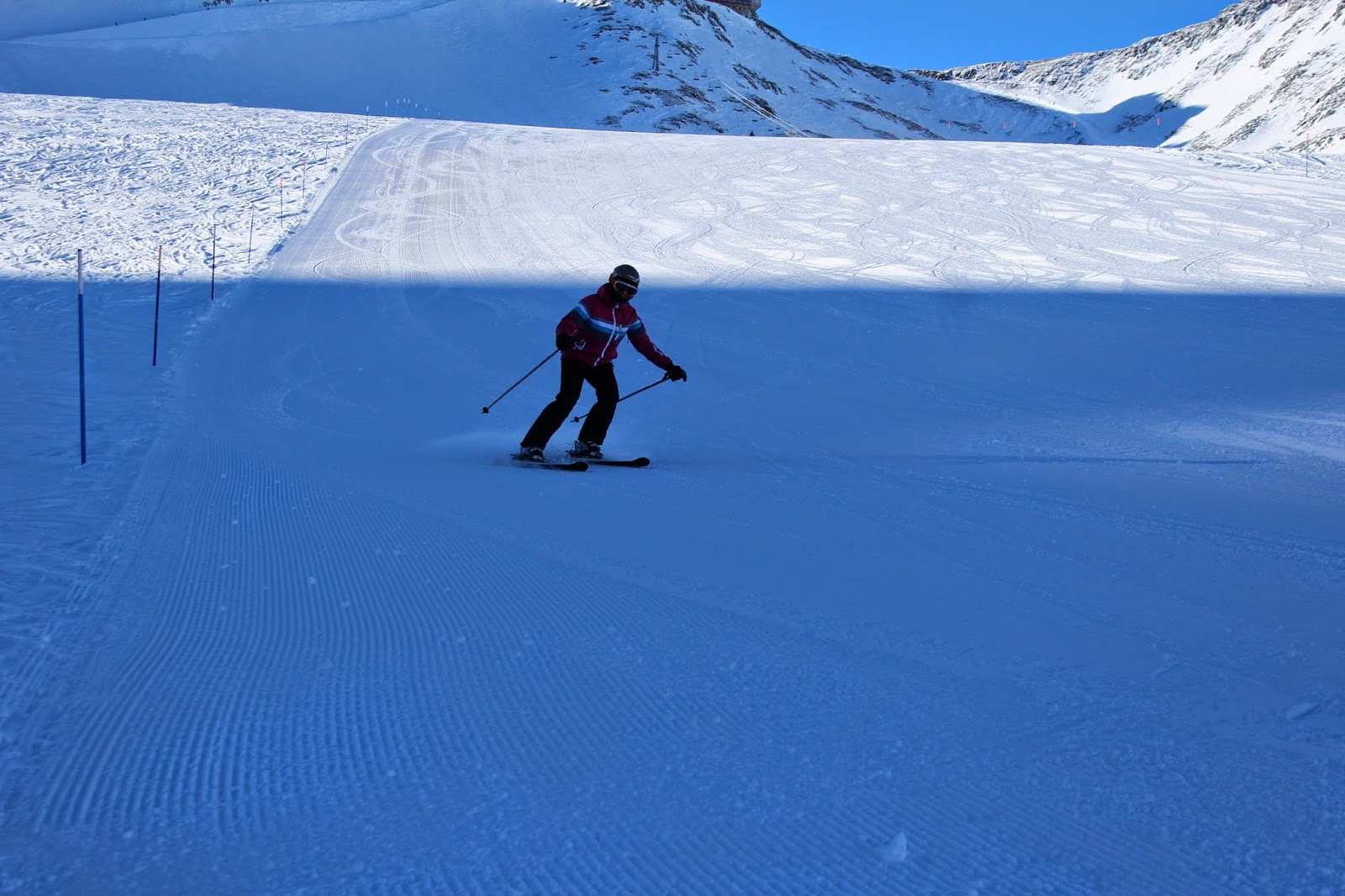 trasy narciarskie we włoszech, narciarstwo ski italia, trasy narciarskie, blog diy lifestyle