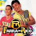 Baixar – Forró Farra De Rico – Fagundes – PB – 17.05.2014