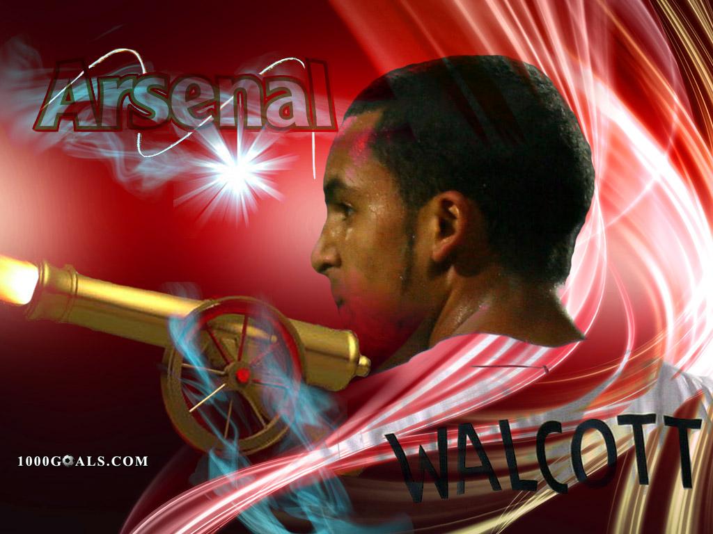 http://2.bp.blogspot.com/-2LZ63j3VVXE/UMvl80ZAHDI/AAAAAAAAFQ0/hcZc7wD5WYY/s1600/theo-walcott-arsenal-wallpaper.jpg