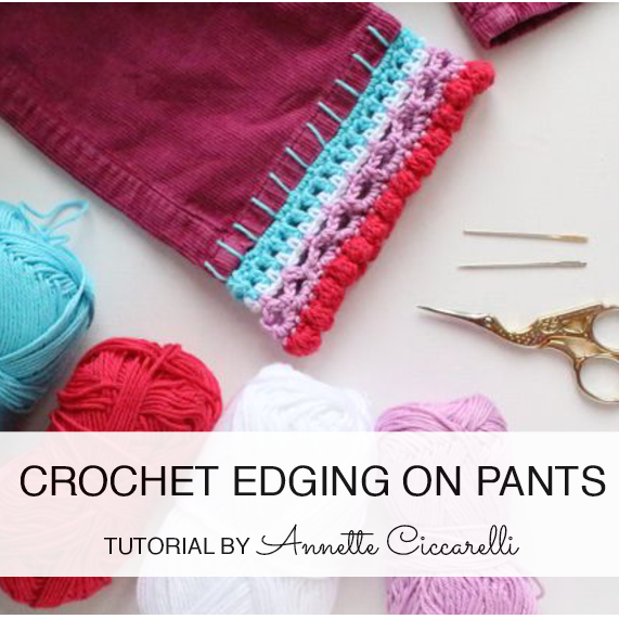 http://myrosevalley.blogspot.ch/2014/02/crochet-edging-tutorial.html