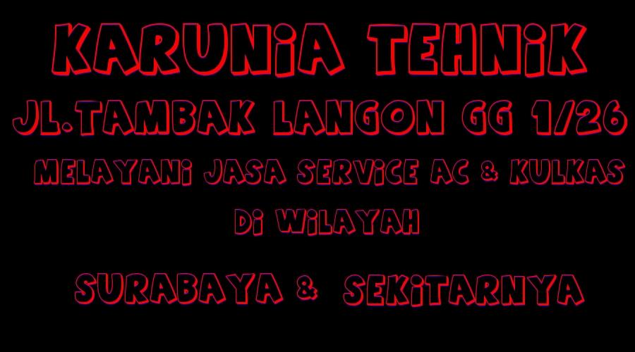 Service Kulkas Surabaya   0812-8714-9973