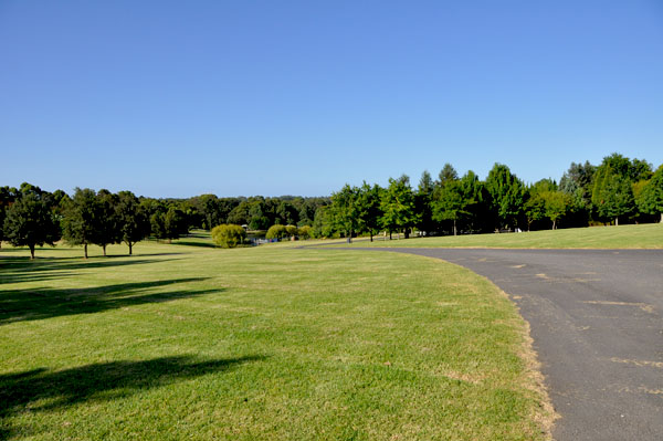 fagan park view