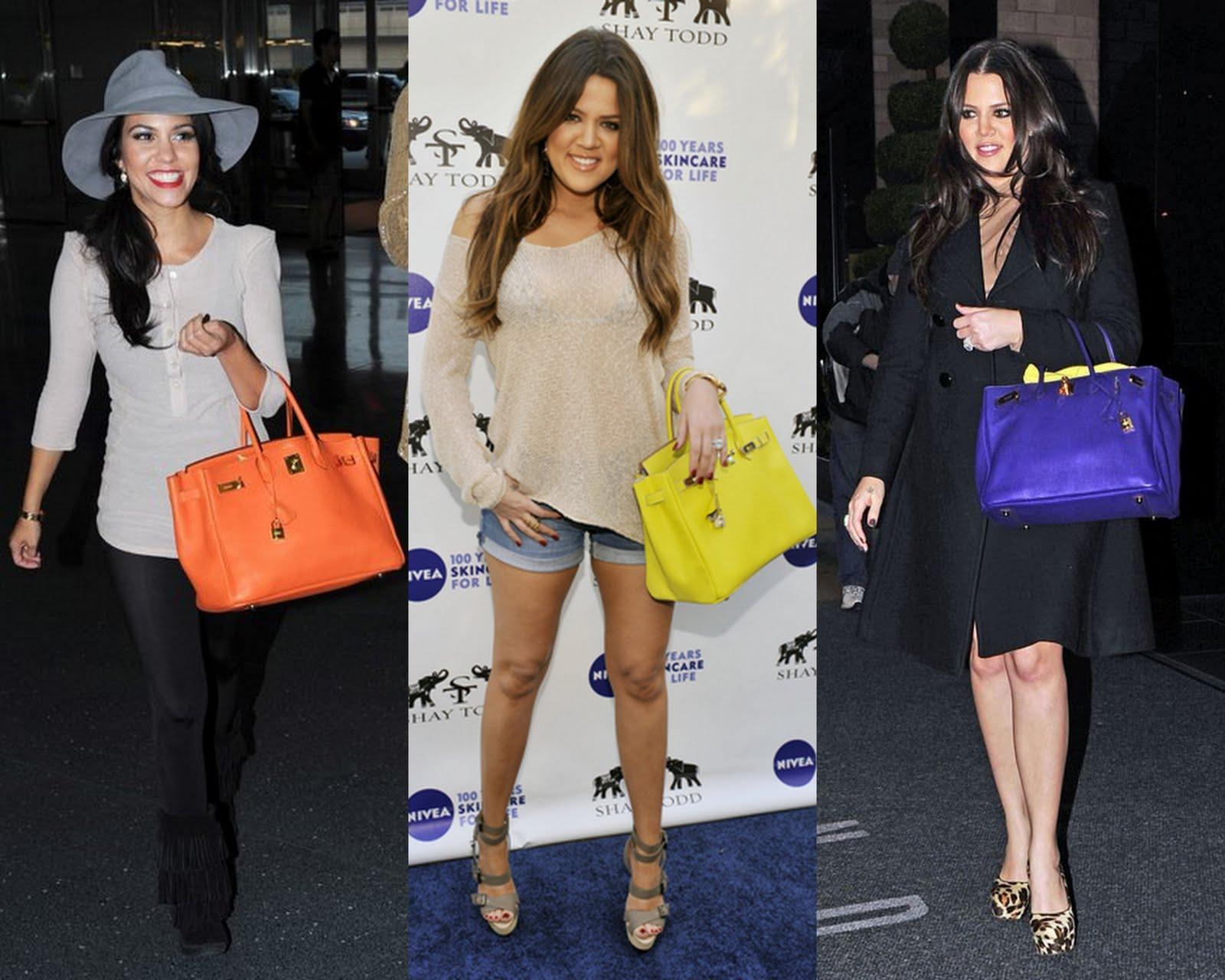 http://2.bp.blogspot.com/-2LaIIPQRVTE/UDrs_1gCOXI/AAAAAAAACaM/cjjiezCKw44/s1600/kardashian+birkin.jpg