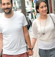 hazal-kaya-boyfriend-sarp-bozkurt-photos