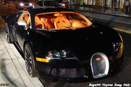 Autoindia Grand Sport Super Sport Bugatti Veyron