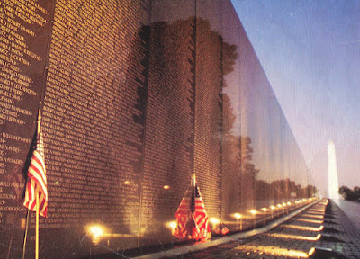 http://awakenings2012.blogspot.com/2014/11/vietnam-veterans-memorial.html
