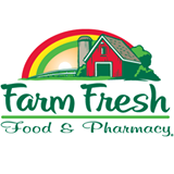 https://www.facebook.com/FarmFresh/photos/pb.98243612856.-2207520000.1416572073./10152571507902857/?type=3&theater