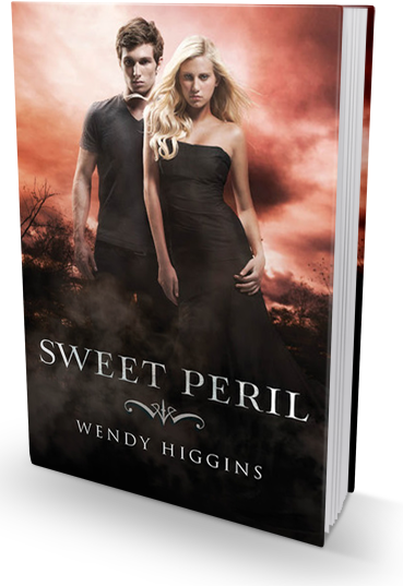 Sweet Evil The Trilogy 1 Wendy Higgins PDF - bookbro.me