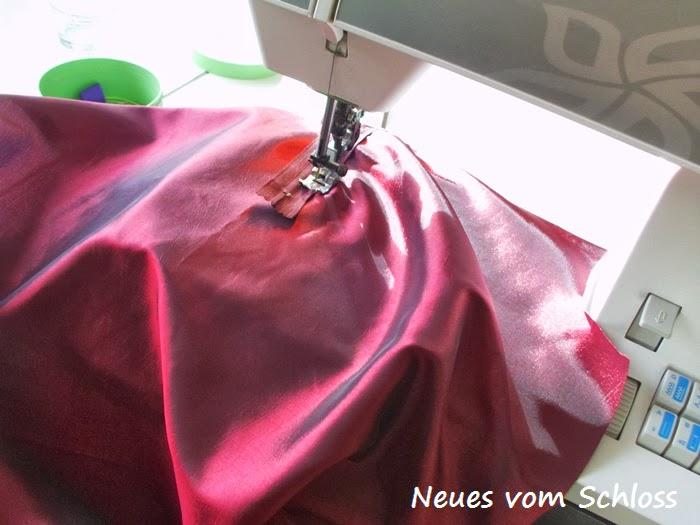 7 Sachen Sonntag- neuesvhomschloss.blogspot.de