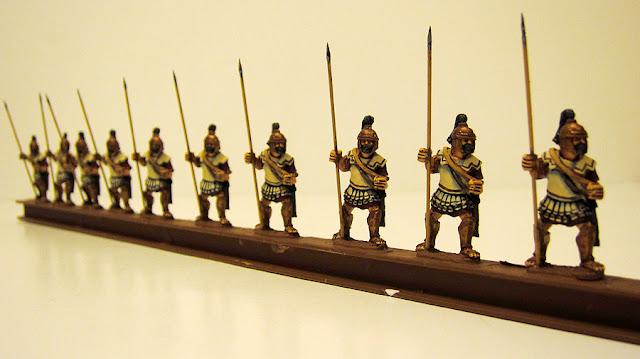 [Liens] Armées hellenistiques et puniques d' autres joueurs Crusader-Carthaginians-03