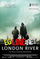 مشاهدة فيلم London River 2009