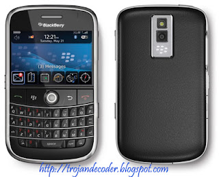 daftar harga bb blackberry terbaru