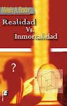 INMORTALIDAD vs REALIDAD