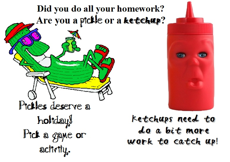 Homework help making posters