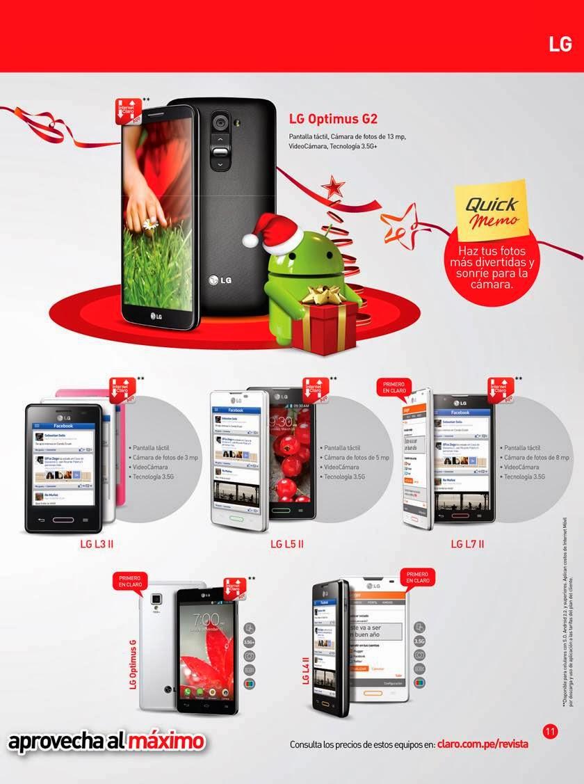 venta de iphone 3gs nuevos