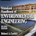 Download Standard Handbook of Environmental Engineering by Robert A. Corbitt free [PDF]