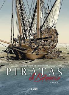http://www.nuevavalquirias.com/comprar-piratas-de-barataria-2.html