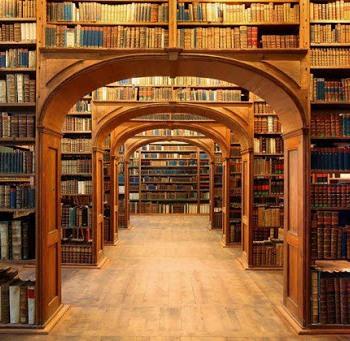 Literatura universal en la óptica de Humberto Acciarressi