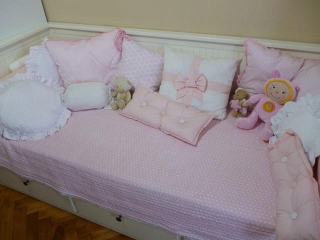 Buscando ropita online as decor la habitaci n de mi bebe - La habitacion de mi bebe ...