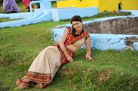 Actress Tanvi Vyas Spicy Gallery 2