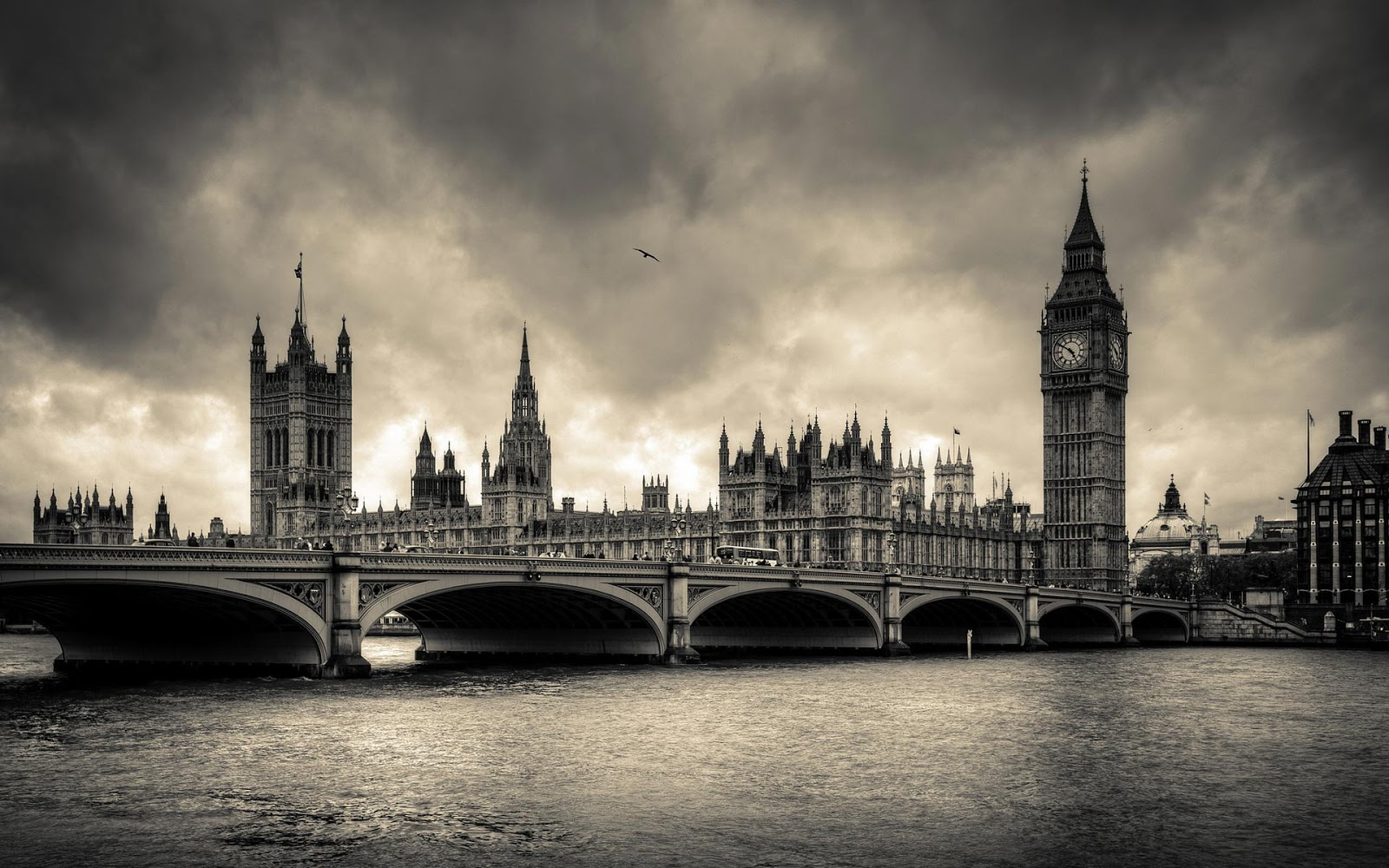 london hd wallpapers