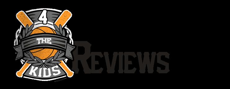 4 THE KIDS | REVIEWS | PT Hardcore Webzine