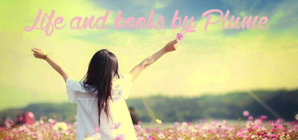 Life and Books by Plume