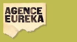 agence eureka
