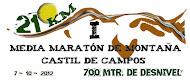 I Media Maratón de Castil de Campos