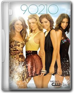 90210 S03E16 HDTV XviD Legendado
