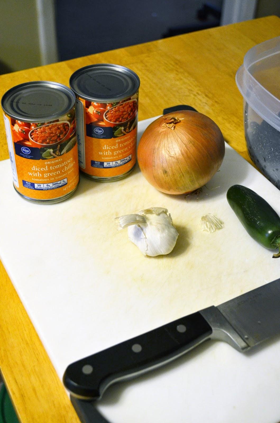 how to cook frozen green beans in crock pot