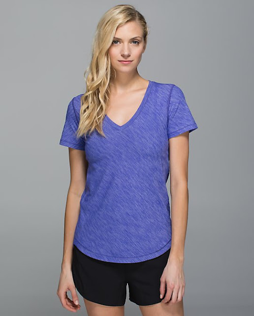 lululemon-iris-what-the-sport