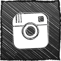 www.instagram.com/QueenKaela