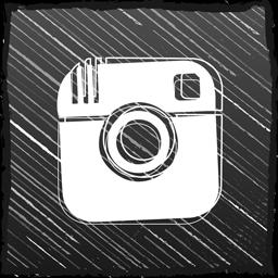 http://instagram.com/songprj/