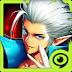 Kritika: Chaos Unleashed v2.5.4 (Mejores Juegos RPG) [HP/MP/Armor Ilimitado/Ataque Maximo]