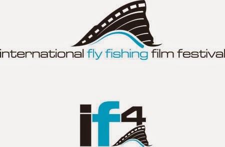 iF4 on Vimeo