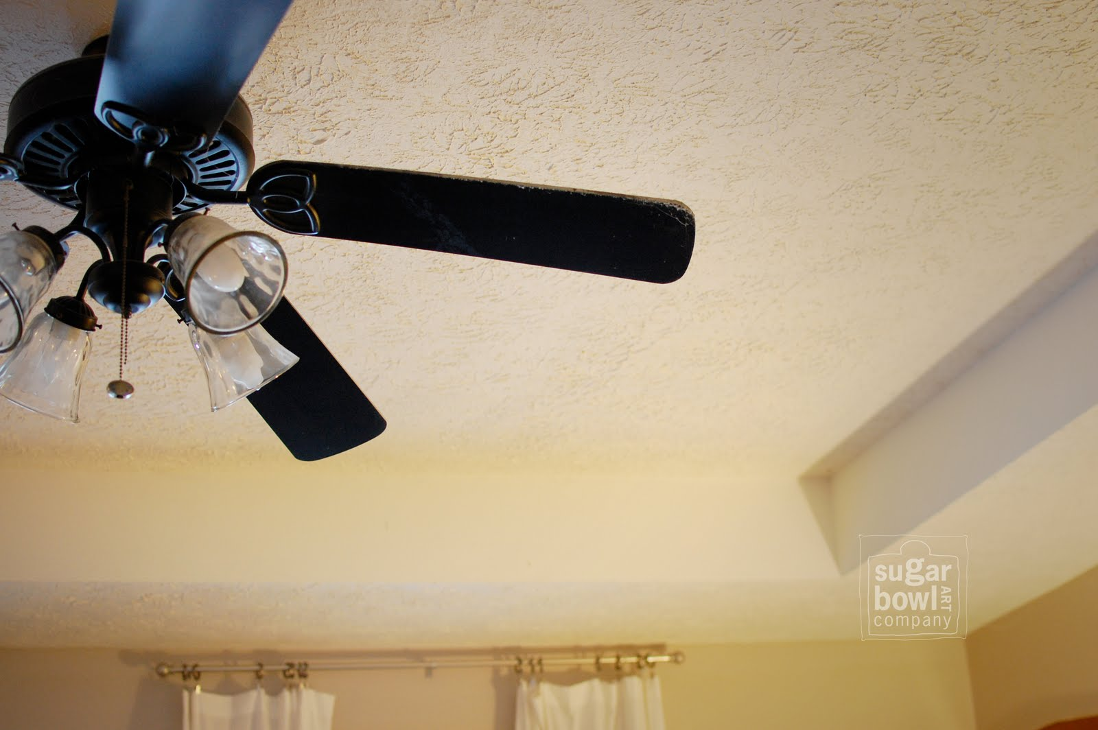 6 blade ceiling fans best home furniture references for