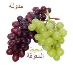 العنب وفوائده على الصحة