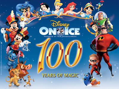 Family Fun, Disney Events, Disney Characters, Meet Disney Characters,