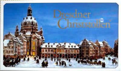 Stollen-aus-Dresden