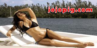 jojopig.com