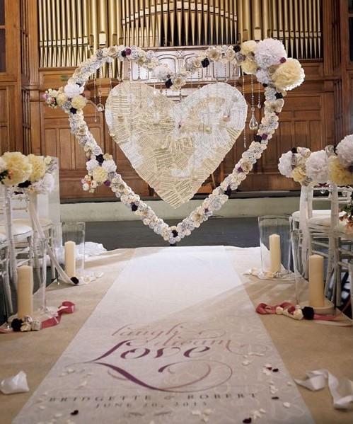 wedding deco mariage mariage th me vintage. Black Bedroom Furniture Sets. Home Design Ideas