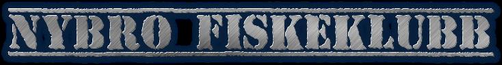 Nybro fiskeklubb                                                .
