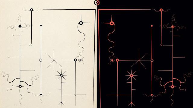 neuronas espejo,isotipos