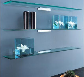 foto de vidraçaria itaim bibi sp